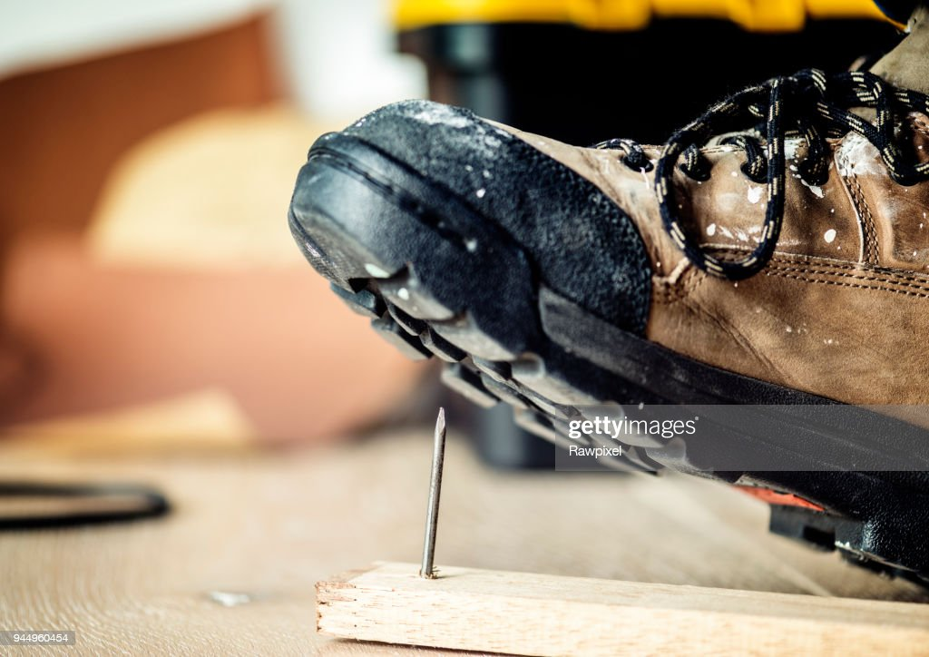 People with home safety concept : Stock Photo