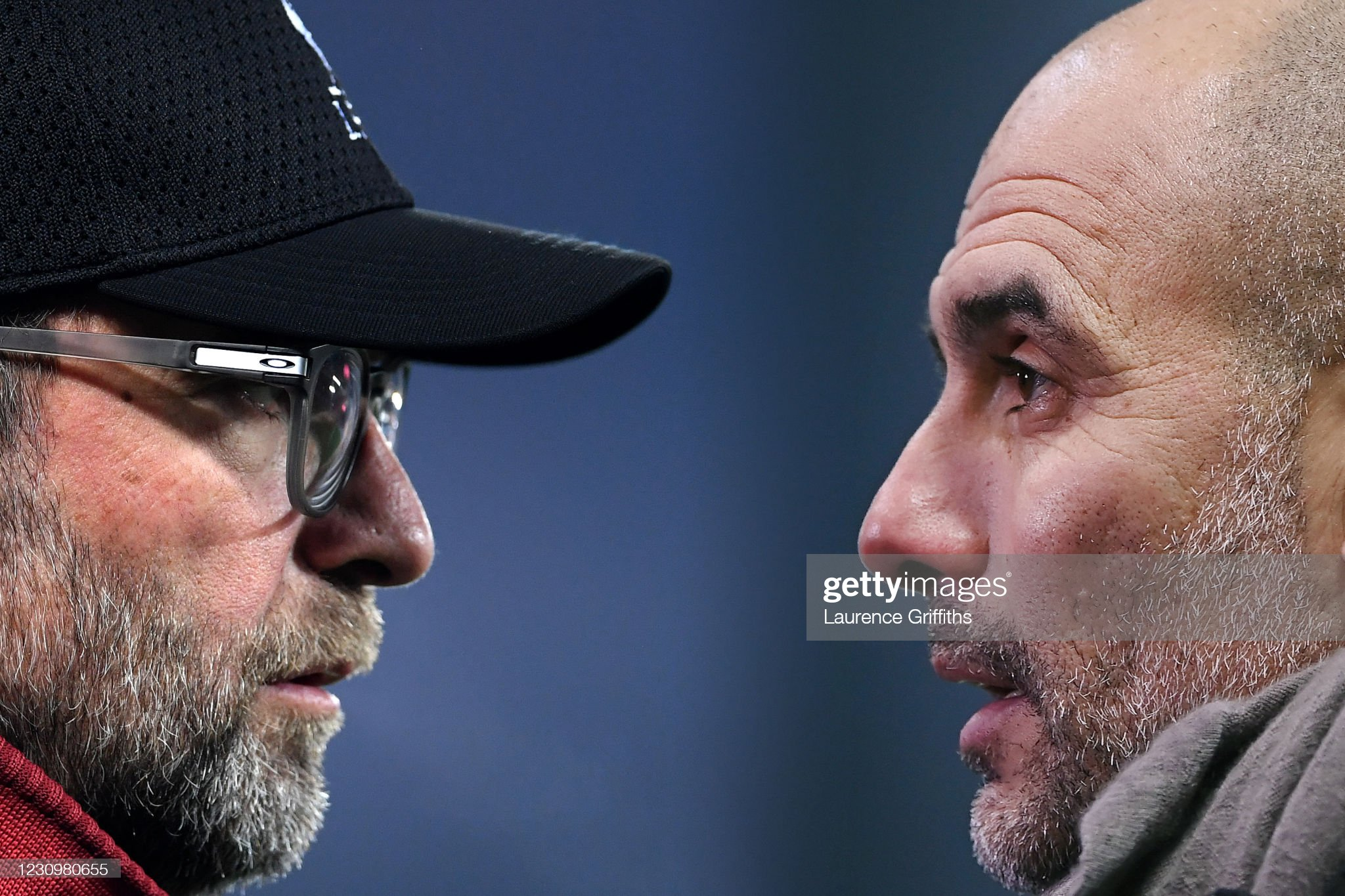 Liverpool vs Manchester City preview, prediction and odds