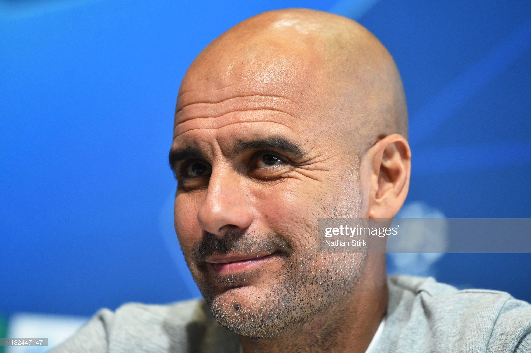 Manchester City v Aston Villa preview, prediction and odds