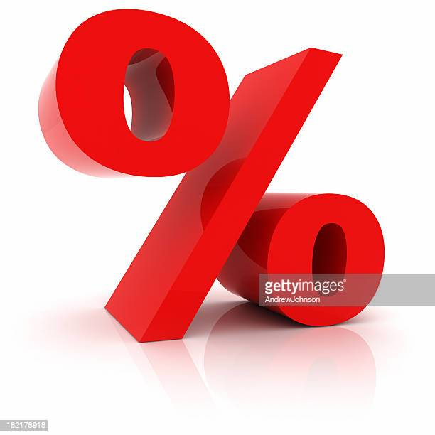 percentage sign - percentage sign stock pictures, royalty-free photos & images