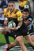 napier new zealand tj perenara hurricanes