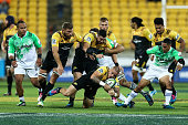 wellington new zealand tj perenara hurricanes