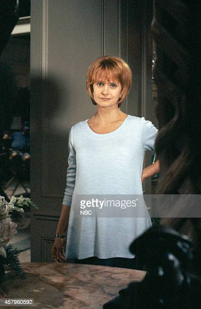SISTERS A Perfect Circle Episode 6 Pictured Swoosie Kurtz as Alex Reed
