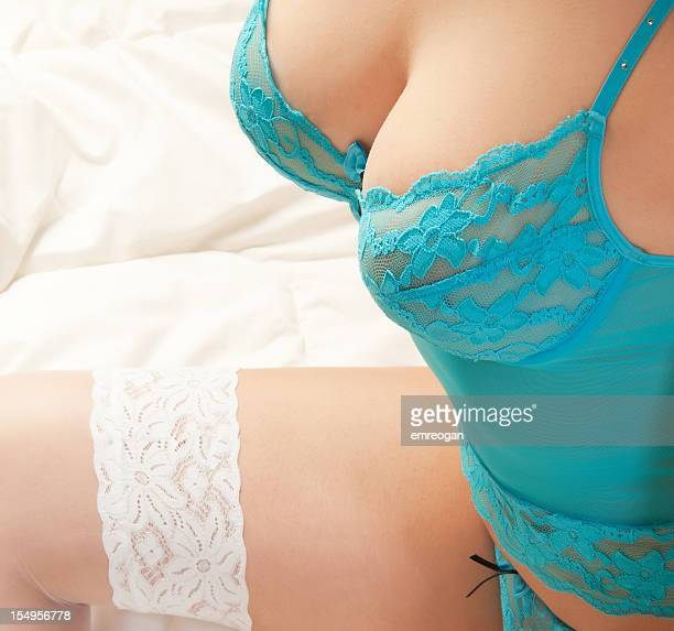 perfect curves - booby stock pictures, royalty-free photos & images