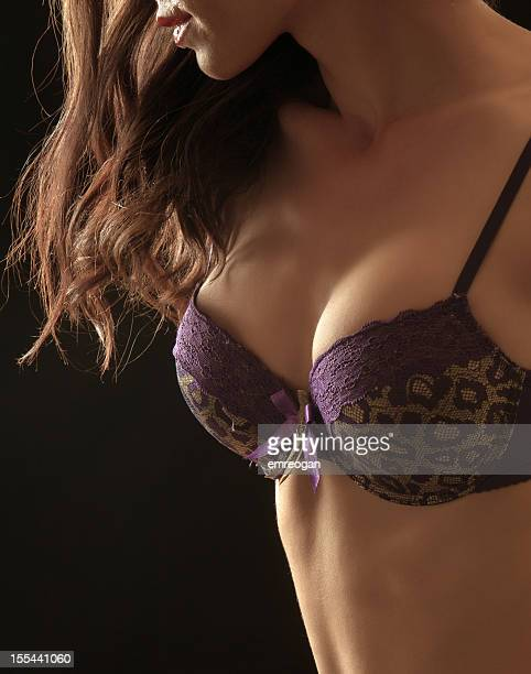 perfect curves - hot babes stock pictures, royalty-free photos & images