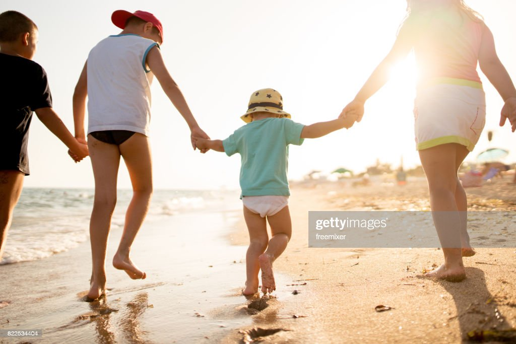 Perfect day : Stock Photo