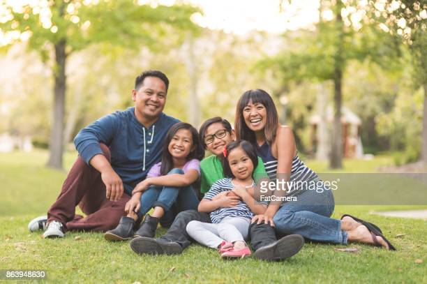 a perfect day to spend at the park... - philippine independence day stock pictures, royalty-free photos & images