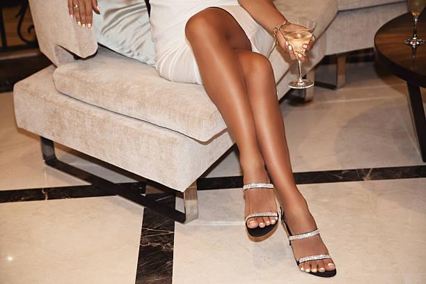 sex-abuse-black-sexy-legs-pics-xxx-wet-sex