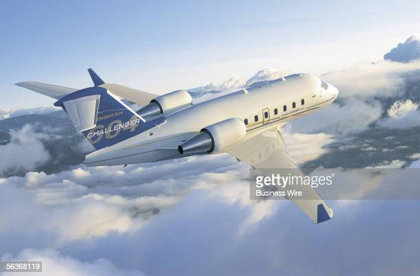 Perfect Jet Travelers fly aboard luxurious business jets to Aspen and Palm Beach for significantly less than chartered flights or fractional jet...