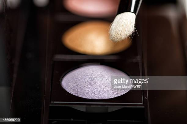 perfect purple! - jean marc payet 個照片及圖片檔