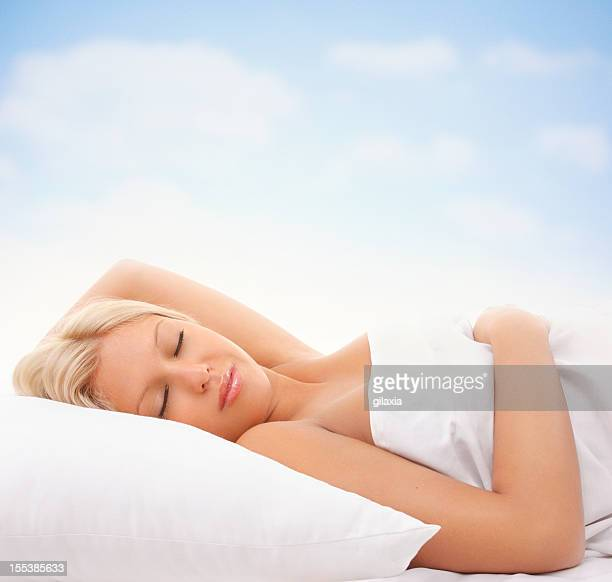 perfetto riposo - gilaxia foto e immagini stock