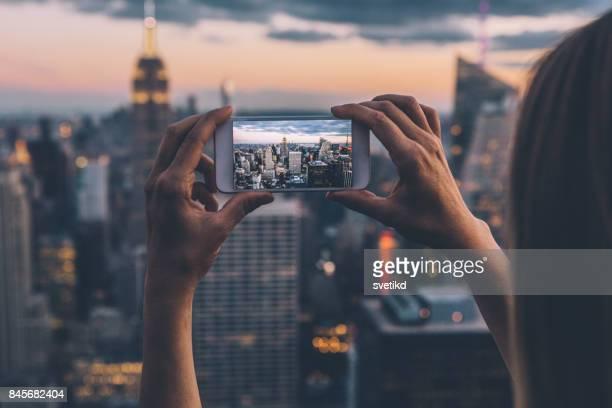 lugar perfeito para fotografia - fotógrafo - fotografias e filmes do acervo