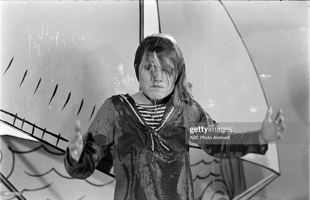 fascinating Perfect Teenager Part - 14: SHOW - u0027Perfect Teenageru0027 which aired on March 4, 1964. (Photo