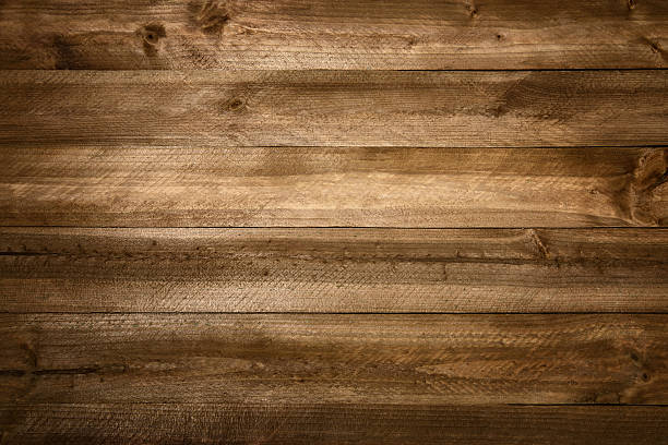 Free background images pictures and royalty free stock photos perfect wood planks background voltagebd Choice Image