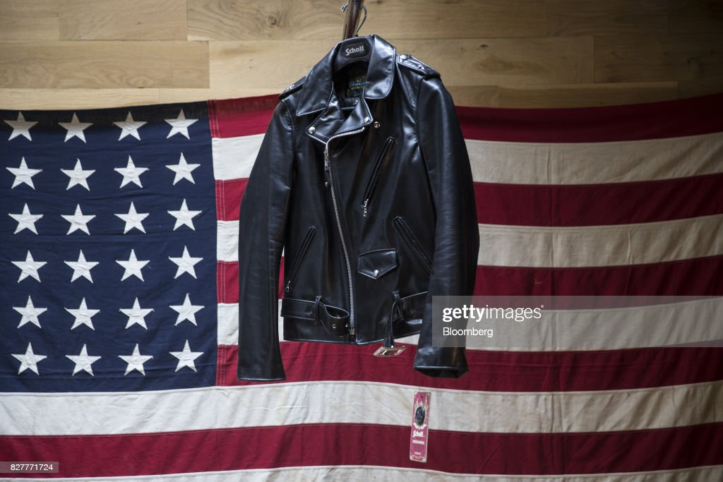 Leather jacket zipper repair baltimore