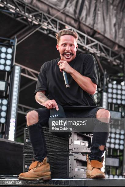 Nf Photos and Premium High Res Pictures - Getty Images
