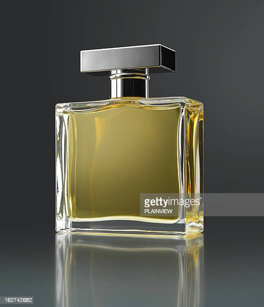 perfume bottle - cologne stock pictures, royalty-free photos & images