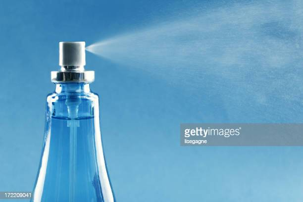 perfume - perfume stock pictures, royalty-free photos & images