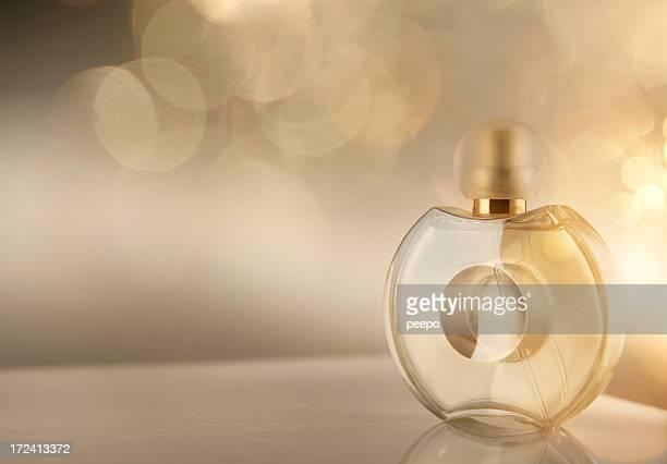 Parfum series