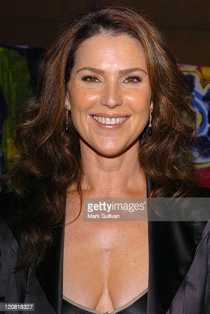 Peri Gilpin Nude Photos 62