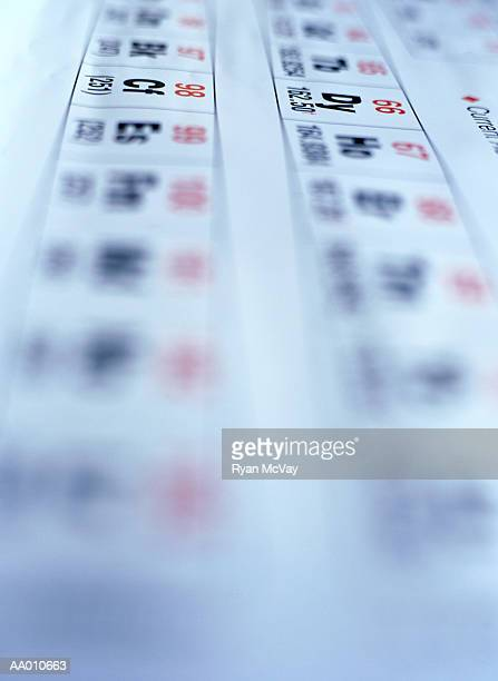 periodic table - periodic table stock pictures, royalty-free photos & images