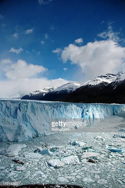 Perito Moreno Glacier II