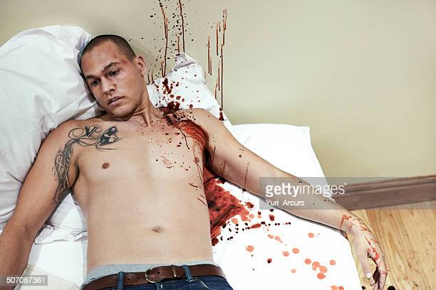 permanent nightmare - self harm stock photos and pictures