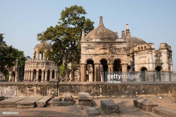 perpetual peace - gujarat stock pictures, royalty-free photos & images
