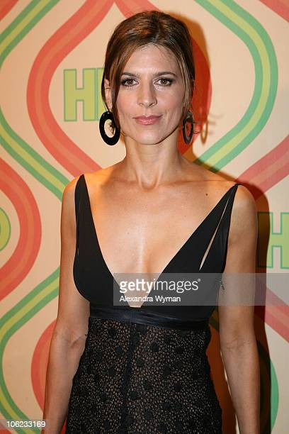 Perrey Reeves Stock Photos and Pictures | Getty Images