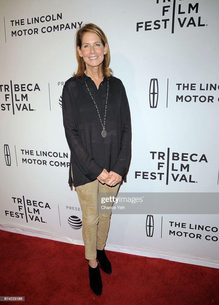 "2017 Tribeca Film Festival - ""Dabka"" & ""Warning: This Drug May Kill You"""
