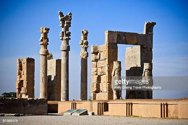 persepolis - persepolis stock pictures, royalty-free photos & images