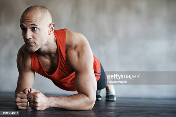 persevering when his body says no - sportsperson stock pictures, royalty-free photos & images