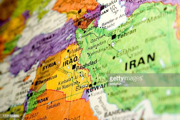 persian gulf - iraq stock pictures, royalty-free photos & images