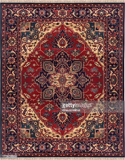 World S Best Persian Rug Stock Pictures Photos And Images