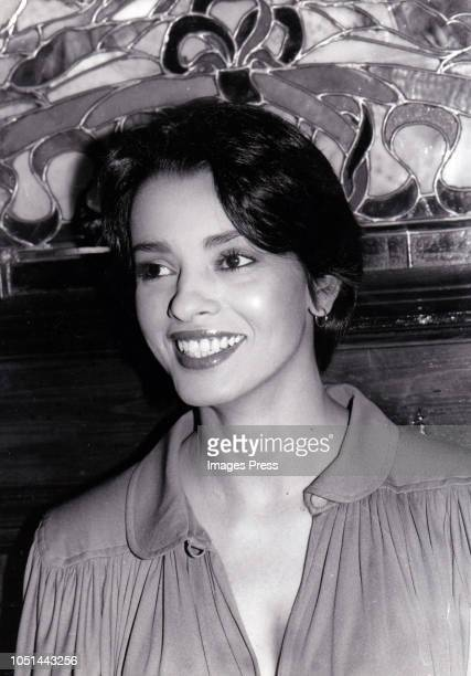 Persis Khambatta Stock Photos and Pictures | Getty Images