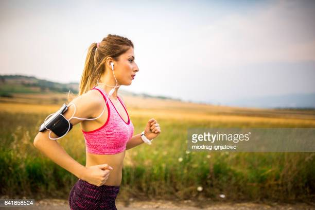 Persistencia de cuerpo sano