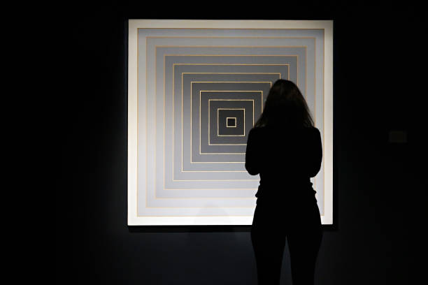 NY: Sotheby's New York Evening Sale