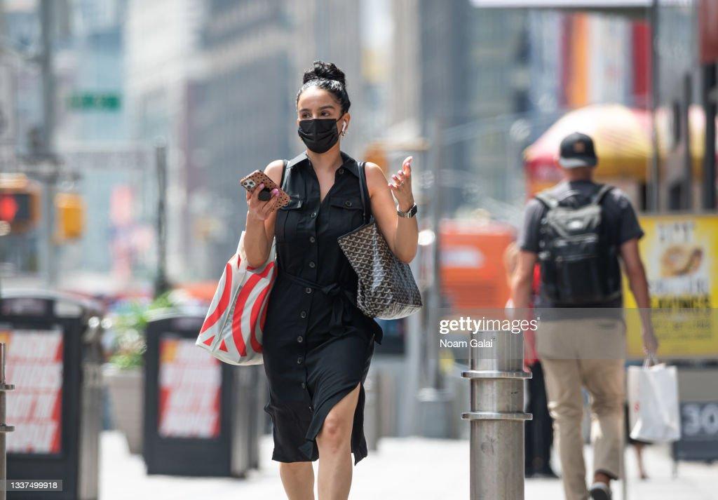 Best facial iin new york