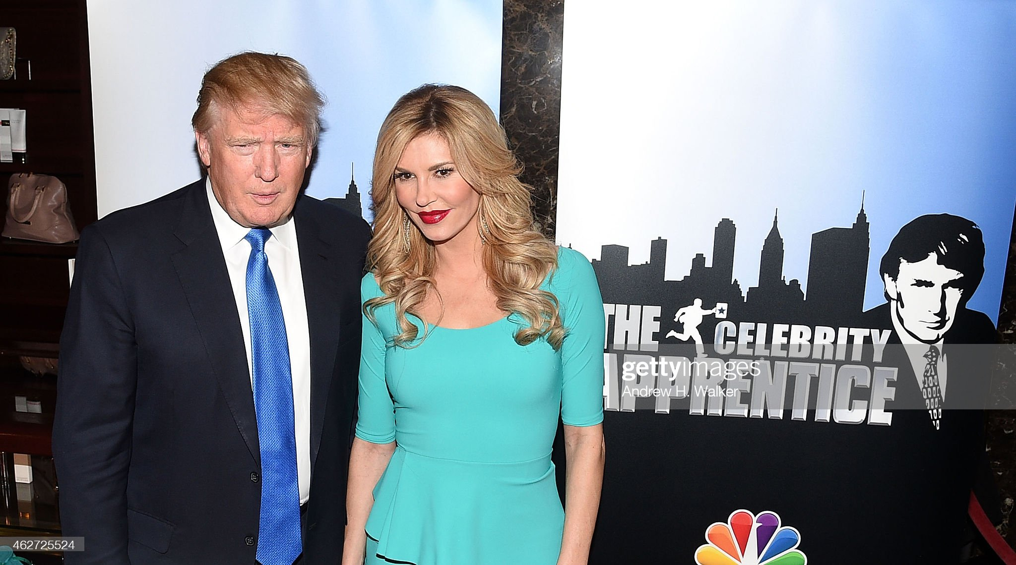 What will RHOBH's Brandi Glanville tweet next?