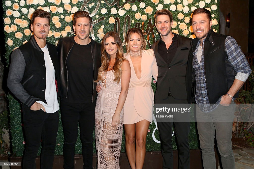 Becca Tilley's Blog And YouTube Launch Party : News Photo
