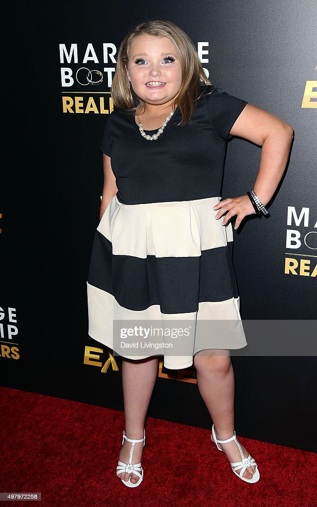 "We tv Celebrates The Premieres Of ""Marriage Boot Camp Reality Stars"" and ""Ex-isled"" - Arrivals"