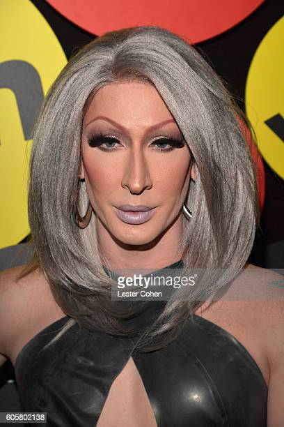 detox icunt immagini e foto getty images