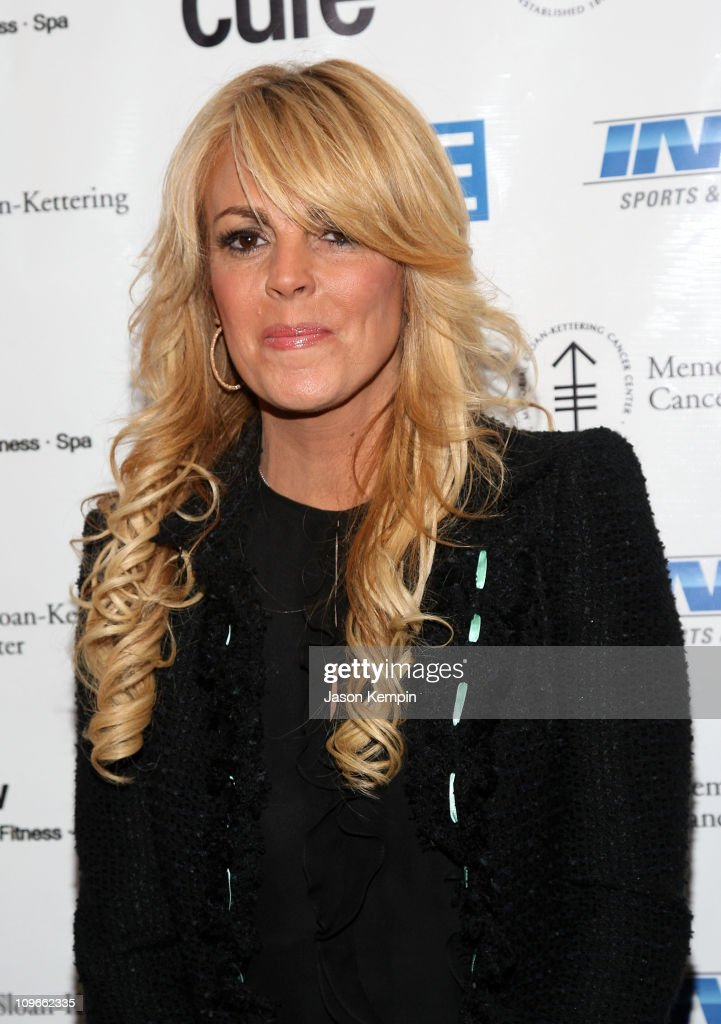 Stand Up For A Cure - Arrivals