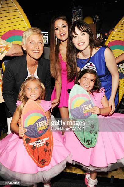Selena And Sophia >> Rosie Mcclelland Pictures And Photos Getty Images