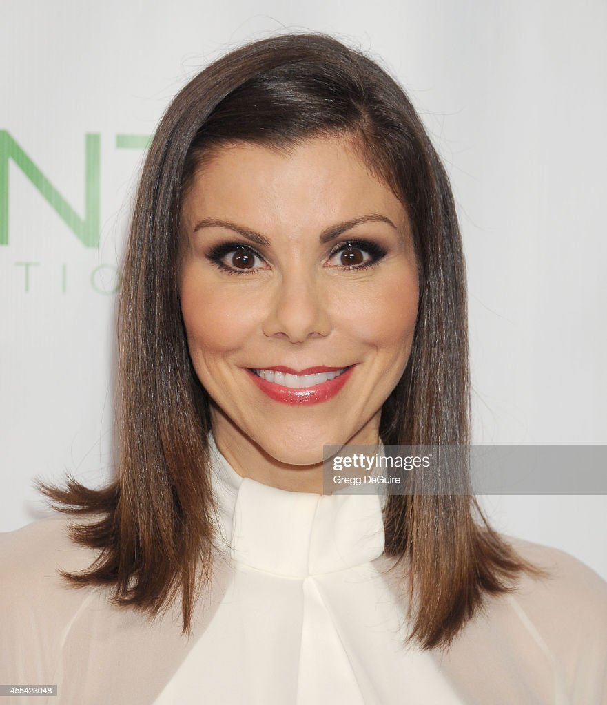"""Point Foundation's Annual """"Voices On Point"""" Fundraising Gala : News Photo"""