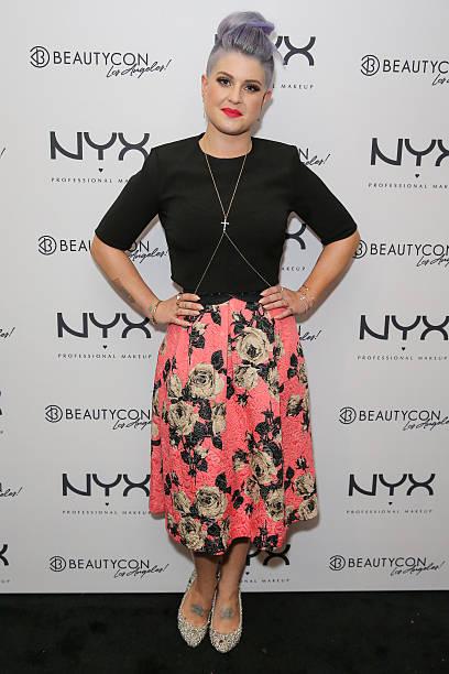 https://media.gettyimages.com/photos/personality-kelly-osbourne-attends-beautycon-talent-lounge-sponsored-picture-id453726860?k=6&m=453726860&s=612x612&w=0&h=FUV659bvdUgNVtbrdEqSC0SysJ9fy_VOZXcSBeJWQE8= Kelly Osbourne 2017 Magazine