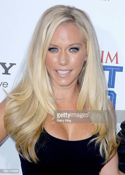 Kendra wilkinson hot stock photos and pictures getty images tv personality kendra wilkinson arrives at the maxim 2013 hot 100 party held at create on pmusecretfo Image collections