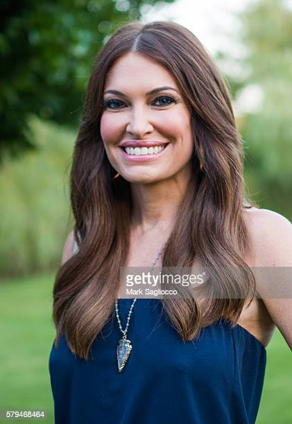 Kimberly guilfoyle 2016 stock photos and pictures getty images personality kimberly guilfoyle attends armariums missoni launch with ottavio missoni at the home of marigay mckee pmusecretfo Image collections