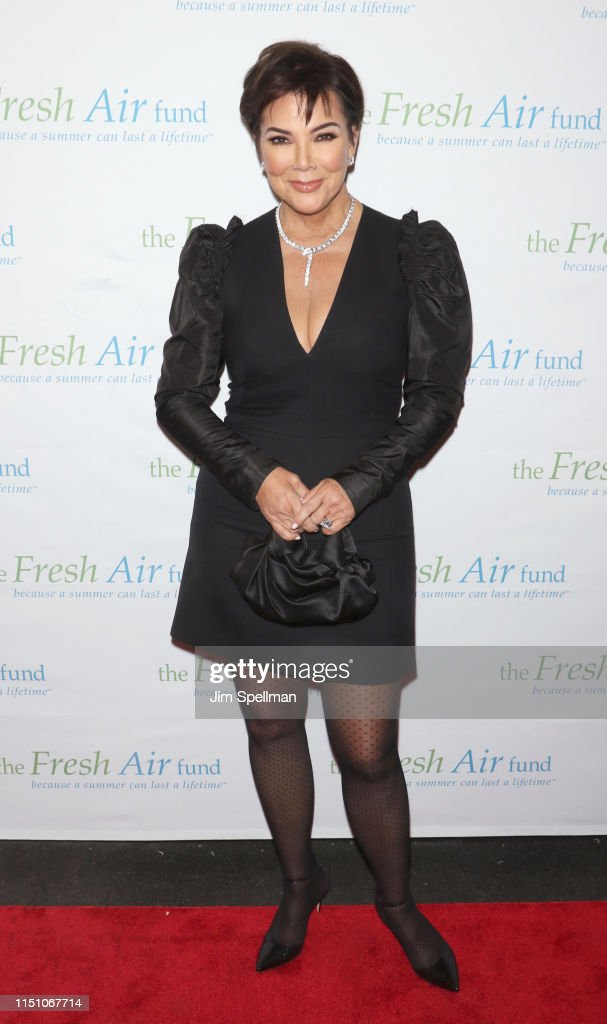 NY: The Fresh Air Fund Annual Spring Benefit