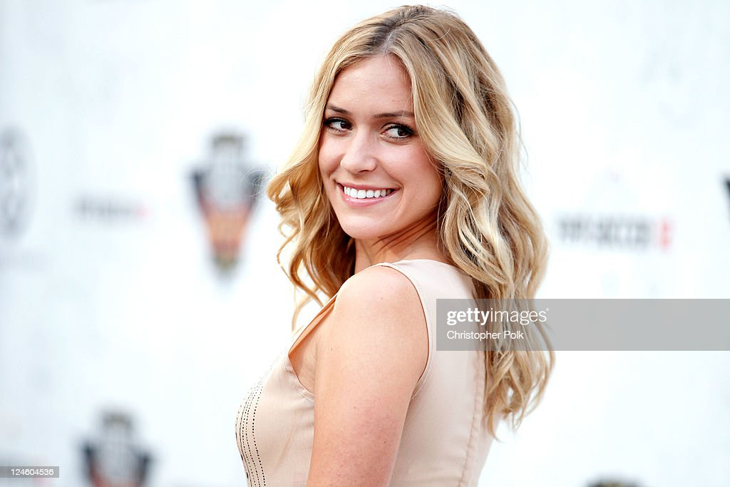 Comedy Central Roast Of Charlie Sheen - Red Carpet : News Photo
